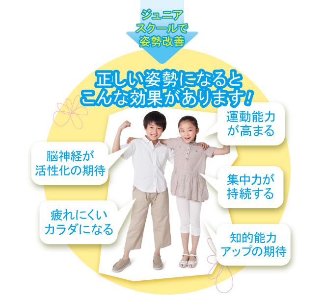 jrshisei_06