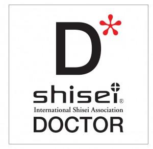 Shisei_Doctor